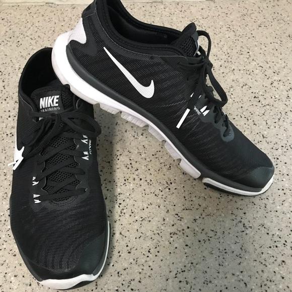 5ad00546c1cc Nike® Flex Supreme TR 4 Womens Training Shoes. M 5b8e914cf30369cfc8e5e921